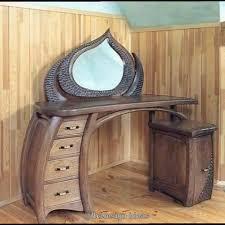 creative wooden furniture. No Automatic Alt Text Available. Creative Wooden Furniture D