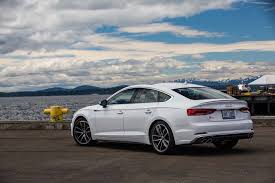 2018 audi a5. modren 2018 1110 and 2018 audi a5