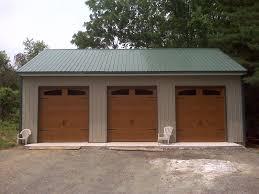 garage door parts lowesTips Large Garage Doors At Menards For Your Home Ideas