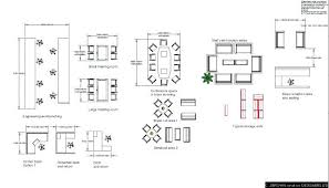 office furniture space planning. Unique Office Office Furniture Space Planning Chic Software For Mac  Full Size Of Jobs  To S
