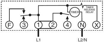commercial defrost timer wiring wiring diagrams second commercial zer defrost timer wiring wiring diagram list commercial defrost timer wiring commercial defrost timer wiring