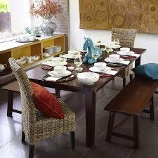 gallery pier one dining room sets longfabu solid pier one dining table dining table design ideas