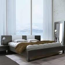 modern bedroom furniture. Beautiful Modern Modern Bedroom Throughout Furniture
