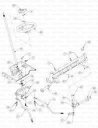 cub cadet lawn mower parts diagrams cub image cub cadet slt1550 13aq11bp756 13aq11bp710 13rq11bp756 cub on cub cadet lawn mower parts diagrams