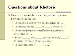 How to Write a Rhetorical Analysis     Steps  with Pictures  Scribd