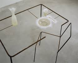 851 best Table Design images on Pinterest Occasional tables