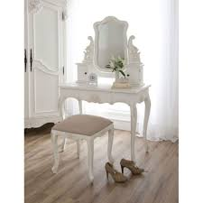 modern mirrored makeup vanity. Gallery Of Where To Buy Makeup Vanity Set Small Table White Dressing Mirror Vanities For Less Modern With And Mirrored