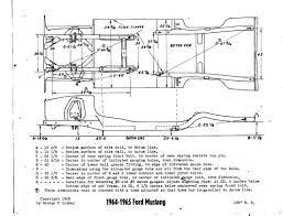 wiring diagrams 2003 ford escape interior wiring discover your 05 ford escape wiring diagram