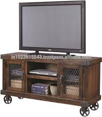 Industrial style furniture Ebay Industrial Style Furniture Black Metal Tv Stand Recycle Black Metal Tv Unit With Wheels Alibaba Industrial Style Furniture Black Metal Tv Standrecycle Black Metal