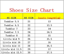17 Flashing Autumn Kids Led Luminous Sneakers Brand Child Breathable Light Baby Boys Casual Shoes For Girl Size 21 30