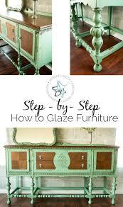 line Furniture Painting Workshops Designed Decor