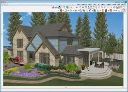 Small Picture Prepossessing 20 Better Homes And Gardens Home Designer Suite 6
