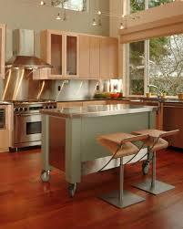 modern mobile kitchen island. Kitchen:L Gant Modern Mobile Kitchen Island:Modern Island:modern Island E