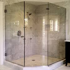 Gorgeous Glass Bathroom Doors For Shower 28 Bath Glass Shower Doors Why Shower  Glass Doors Are