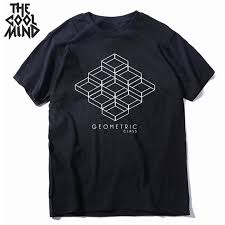 THE COOLMIND Official Store - Amazing prodcuts with exclusive ...