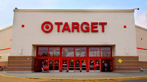 super target store front. Perfect Store Target Storefront To Super Target Store Front N