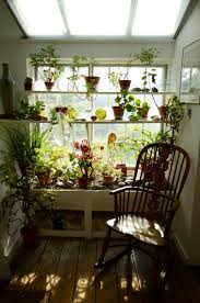 Garden Kitchen Windows Diy 20 Ideas Of Window Herb Garden For Your Kitchen Designrulz