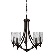 chandeliers at progress lighting applause collection light antique bronze