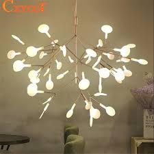 white tree branch chandelier chandelier earrings diy white tree branch chandelier