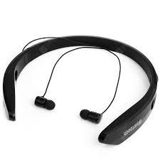 BM - 170 <b>Sport</b> Sweatproof Wireless Bluetooth 4.0 NFC Stereo ...
