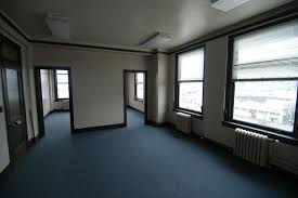 large office space. Large Office Space In The Security Building - Olympia I