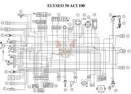 kasea 150 wiring diagram shareit pc generous scooter wiring diagram electrical circuit kasea peugeot elyseo aci amazing roketa ideas atv per mance