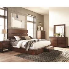 bed dresser set used bedroom sets white queen bedroom set with storage bed set
