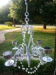 outdoor chandelier solar outdoor hanging solar chandelier outdoor solar chandelier for gazebo outdoor solar chandelier for pergola outdoor chandelier solar