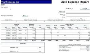 how to create expense reports in excel how to create expense report in excel sohbetciyiz club