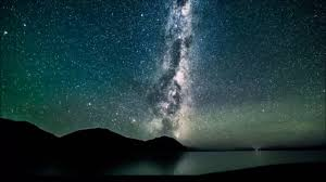 milky way galaxy from earth hd. Wonderful From HD Timelapse Of Milky Way Galaxy In Day And Night  As Seen From Earth  YouTube Inside From Hd W