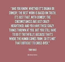Tired Of Family Drama Quotes Quotes about Drama 24 quotes 9