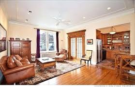 4 Bedroom Apartment Manhattan About Us Recent Press Money Average Home  Price In 1 4 Mill