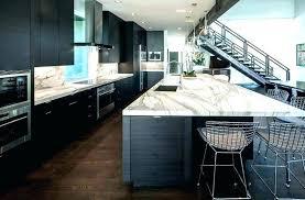 black and white marble countertops dark marble medium size of dark dark cabinets with carrara marble black and white marble countertops