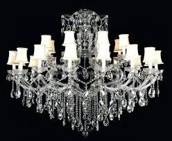 medium size of crystal chandelier lighting china wonderful crystal chandelier lighting fixtures aliexpress ac220 240v
