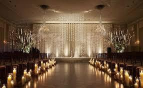 unique indoor lighting. top 11 beauty indoor light aisle designs u2013 cheap u0026 unique wedding party day lighting u