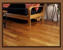 can cause a scratches too a leaky pipe may cause water damage no worries we can re your hardwood floorake the blemishes disappear quickly