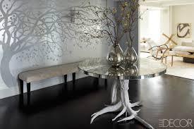 Broken Mirror Wall Art Marc Bankowsky High Fashion Home Blog