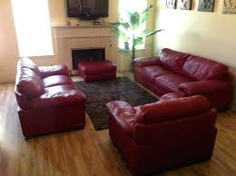 leather couch conditioner homemade home remedy leather cleaner medium size of leather sofa conditioner homemade how leather couch conditioner homemade