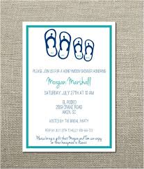 Tupperware Party Invitations Honeymoon Bridal Shower Invitation Wording Invitation Wording For