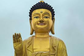 Buddha (common noun, senses 2 and 3). Buddha Day In Mongolia In 2021 Office Holidays