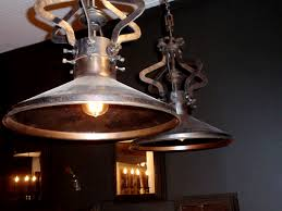 industrial lighting ideas. Industrial Lighting Ideas A
