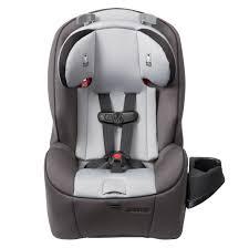 cosco easy elite 3 in 1 convertible car seat wallstreet grey com