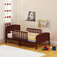 full size of toddler queen white design frames for full double wooden truck wood sleigh s