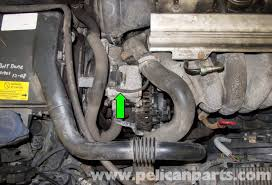 volvo v70 power steering pump replacement 1998 2007 pelican large image