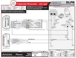 dei remote start diagram wiring diagram command start 2400 wiring diagram at Command Start Wiring Diagram