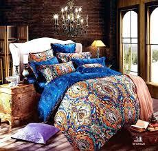 luxury duvet covers king size full size of king size bedding sets king size paisley duvet