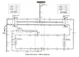 wiring diagram 1984 ford ranger stereo readingrat net Ford Ranger Wiring Diagram ford ranger wiring by color 1983 1991,wiring diagram,wiring diagram 1984 ford ranger wiring diagram 2004