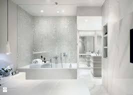 alabastri di rex Å azienka zdjÄ cie od ceramica promat carrara tile bathroom ideas
