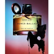 Power Ballad | Fragrance, Perfume, New fragrances