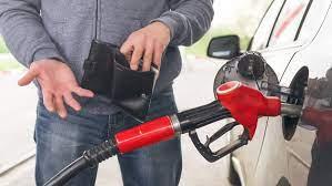 Preiswucher an deutschen Tankstellen: Hier steigt der Benzin-Preis auf über  zwei Euro